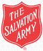 The Salvation Army serving Fayette & Clayton