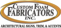 Custom Foam Fabricators