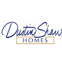 Dustin Shaw Homes, Inc
