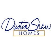 Dustin Shaw Homes, Inc