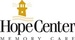 Hope Assisted Living and Memory Care Center