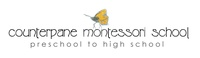 Counterpane Montessori School