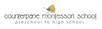 Counterpane Montessori School