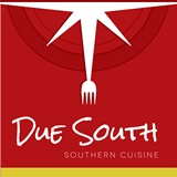 Due South Seafood Kitchen