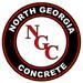 North Georgia Concrete, Inc.