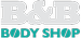 B&B Body Shop