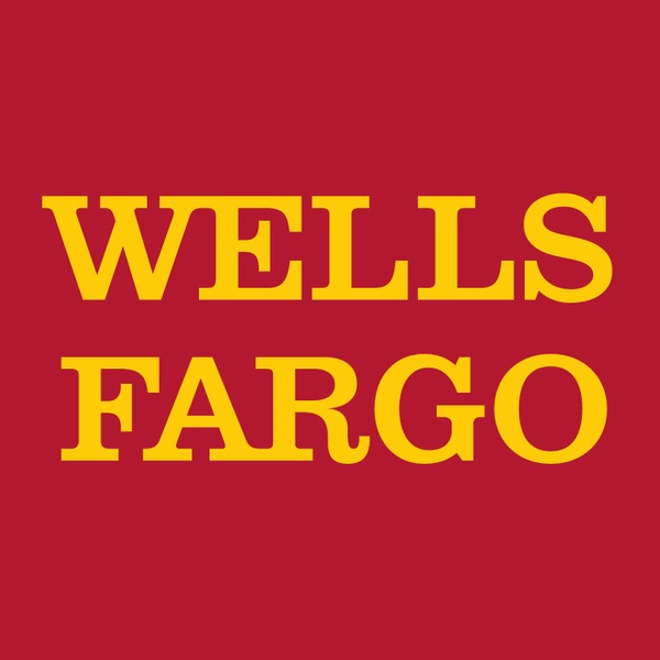 Wells Fargo (Main)