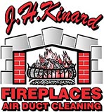 J. H. Kinard Chimney & Fireplace Co.