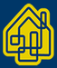 The Housing Group Real Estate, Inc.