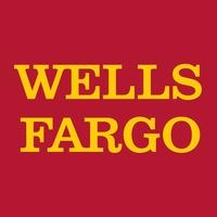 Wells Fargo - Summit Point