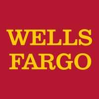 Wells Fargo - Peachtree City