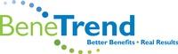 BeneTrend Advisors LLC