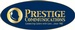 Prestige Communications