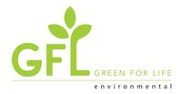Green For Life (GFL Environmental)