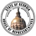 State House Representative Dist. 71