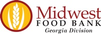 Midwest Food Bank - Georgia Division