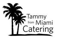 Tammy From Miami Catering, LLC