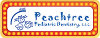 Peachtree Pediatric Dentistry