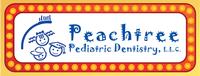 Peachtree Pediatric Dentistry