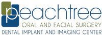 Peachtree Oral and Facial Surgery