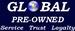 Global Pre-Owned, Inc.