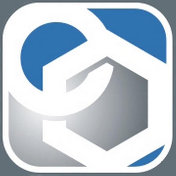 NAECO, LLC