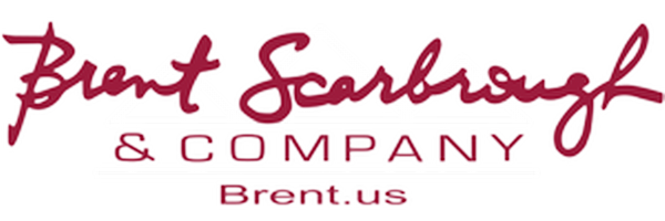 Brent Scarbrough & Company, Inc.