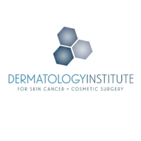 Dermatology Institute For Skin Cancer + Cosmetic Surgery
