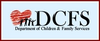 Fayette County Div. Family & Child Svcs