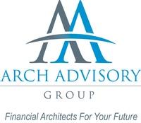 Arch Advisory Group- MassMutual