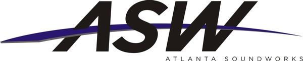 Atlanta Soundworks, Inc.