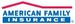Marie Metzger American Family Insurance A