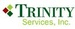 Trinity Services of Georgia Inc.