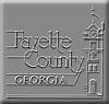 Fayette County Tax Commissioner