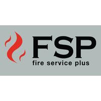 Fire Service Plus