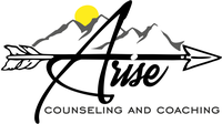 Arise Counseling and Coaching