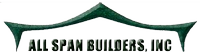 All Span Builders, Inc
