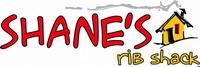 Shane's Rib Shack - Fayetteville