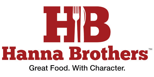 Hanna Brothers Catering