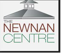 Newnan Centre