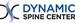 Dynamic Spine Center