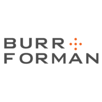 Burr & Forman