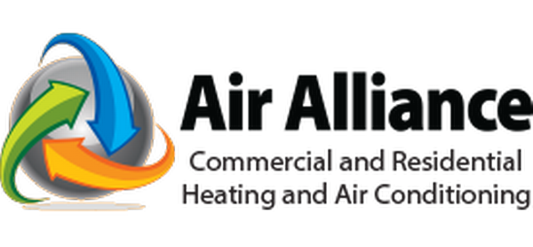 Air Alliance, LLC