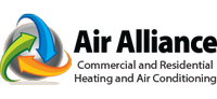Air Alliance, LLC