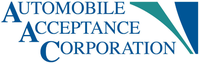 Automobile Acceptance Corporation