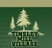 Tinsley Mill Village Condominiums Associa