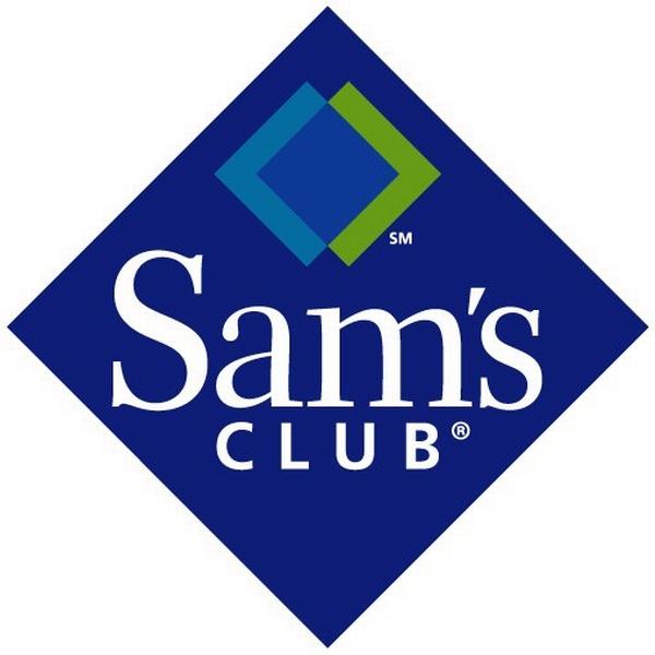 Sam's Club - Morrow