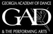 Georgia Dance Theatre