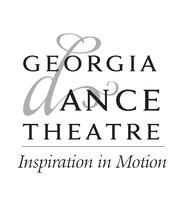 Georgia Dance Theatre