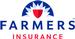 Farmers Insurance - Deberry Agency